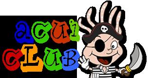 Clubs Infantiles