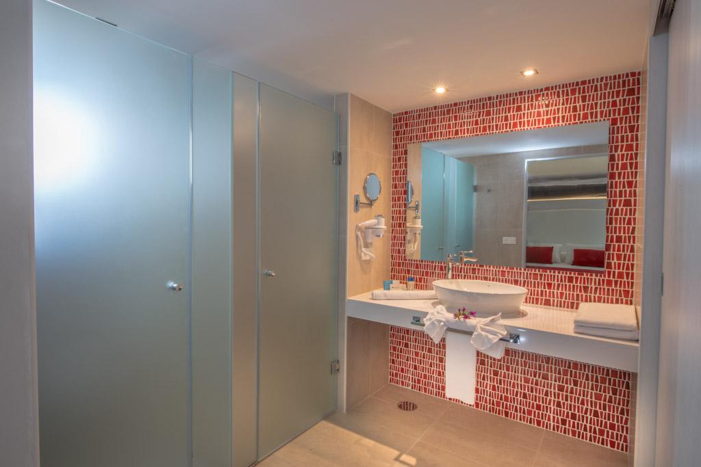 SL-Suite-Baño