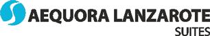 Aequora Lanzarote Suites Retina Logo
