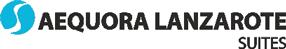 Aequora Lanzarote Suites Logo