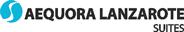 Aequora Lanzarote Suites Mobile Logo