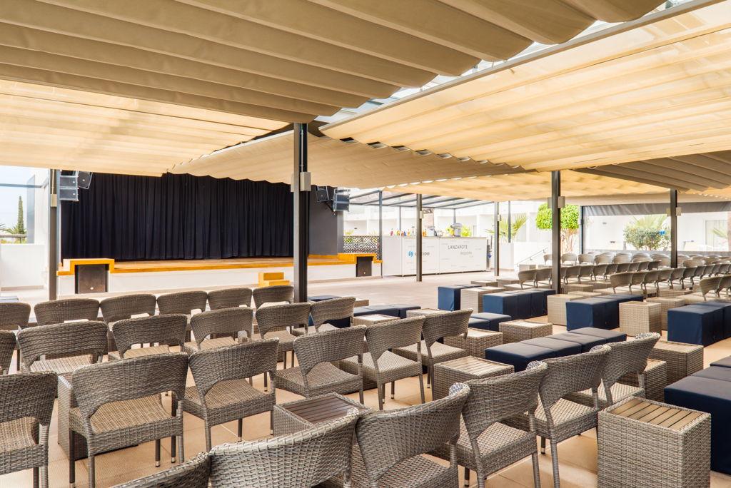 Aequora-Lanzarote-bars-restaurants (12)