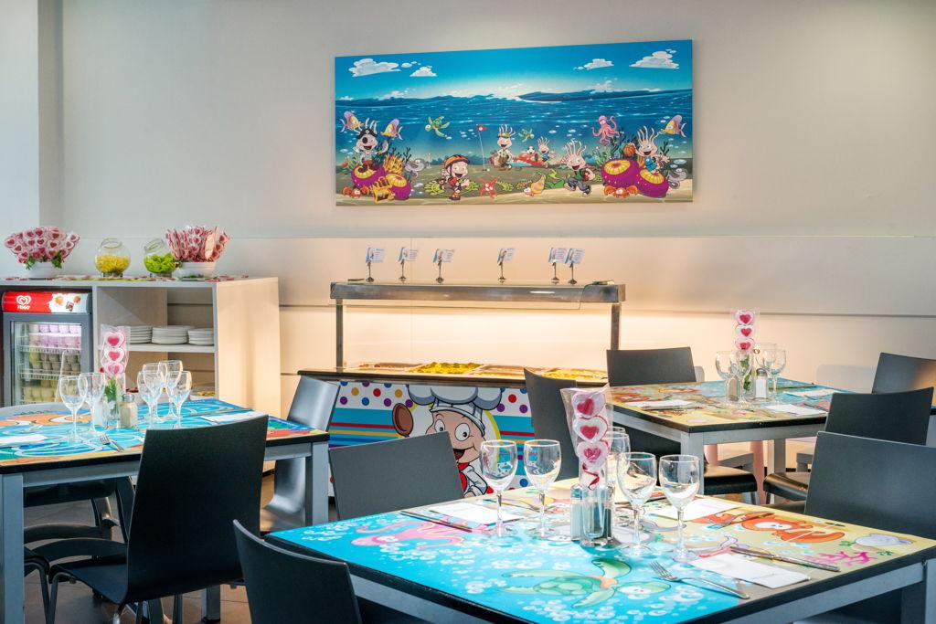 Aequora-Lanzarote-bars-restaurants (18)