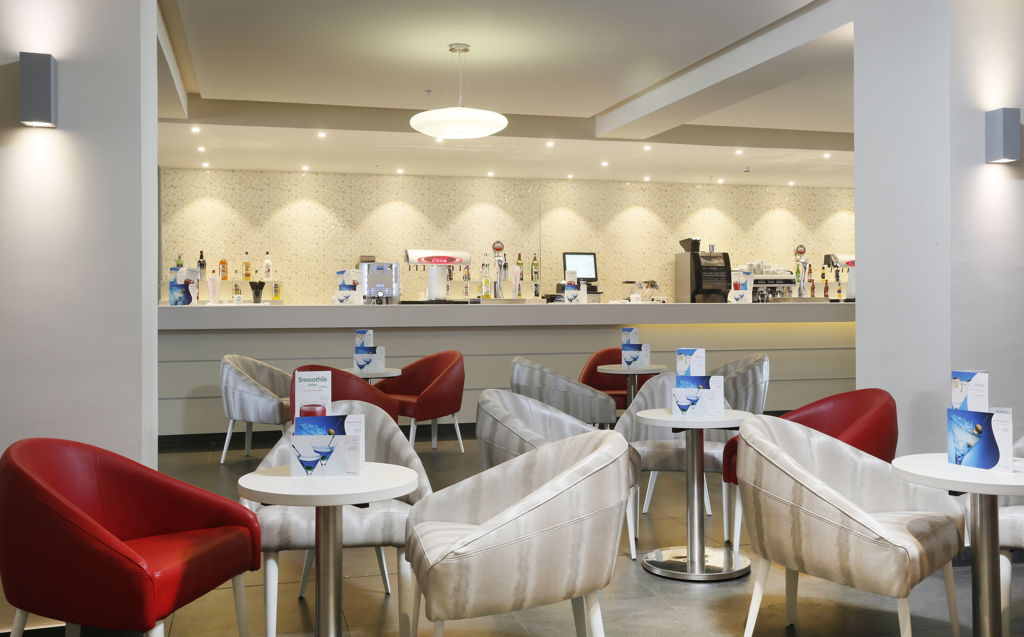 Aequora-Lanzarote-bars-restaurants (22)