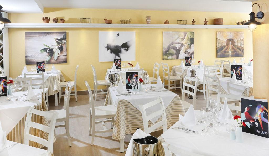 Aequora-Lanzarote-bars-restaurants (24)