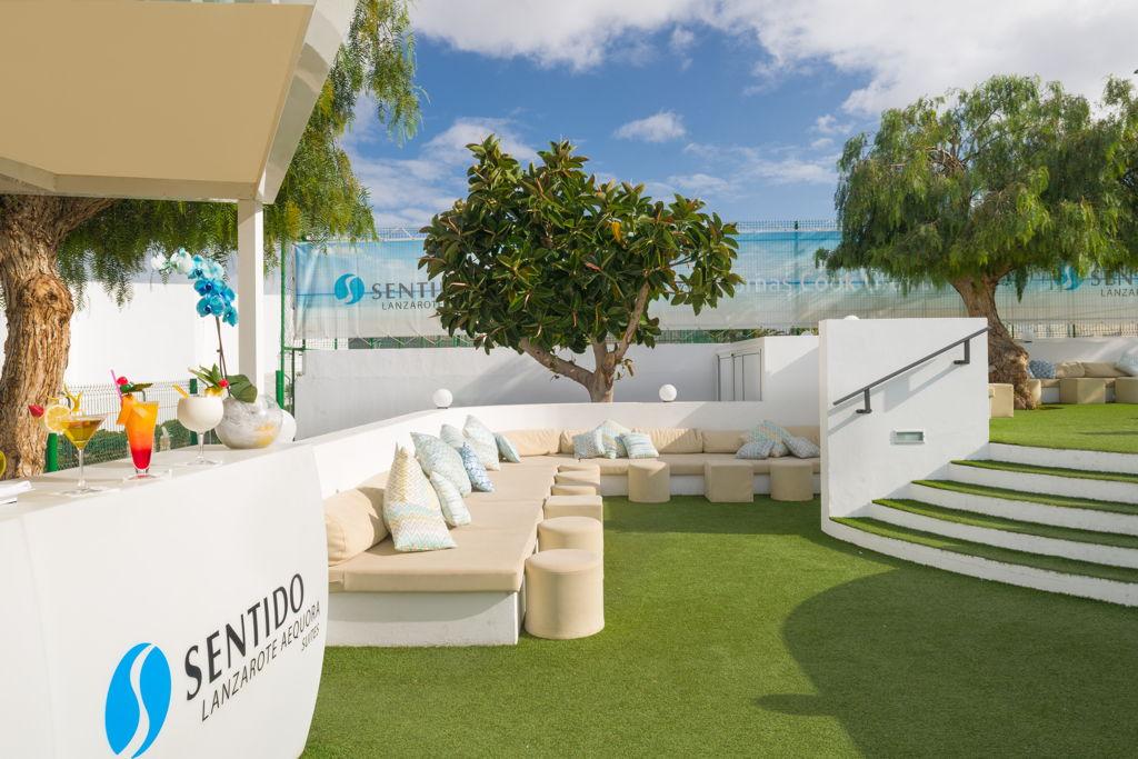 Aequora-Lanzarote-bars-restaurants (8)