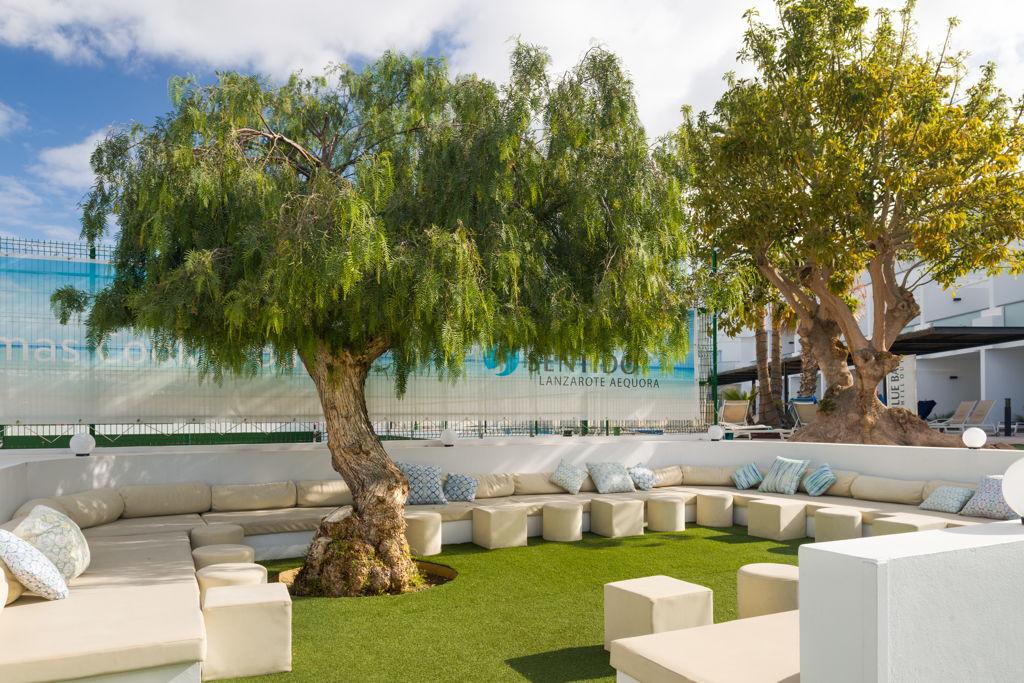 Aequora-Lanzarote-bars-restaurants (9)