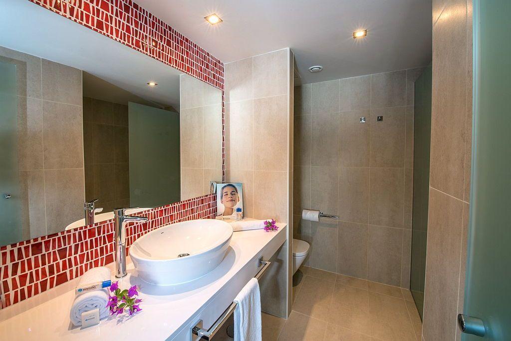 rooms-lanzarote-aequora-suites (11)