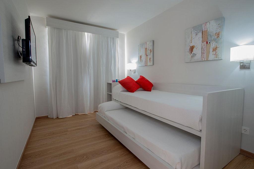 rooms-lanzarote-aequora-suites (15)