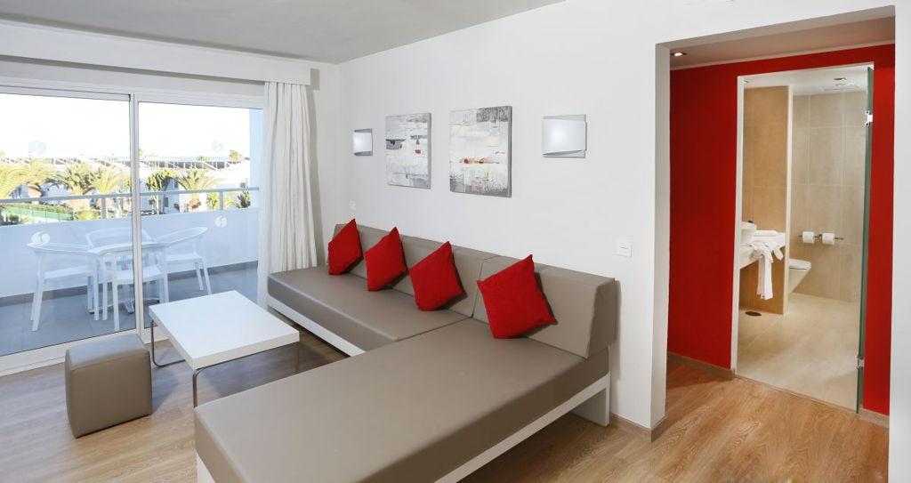 rooms-lanzarote-aequora-suites (22)