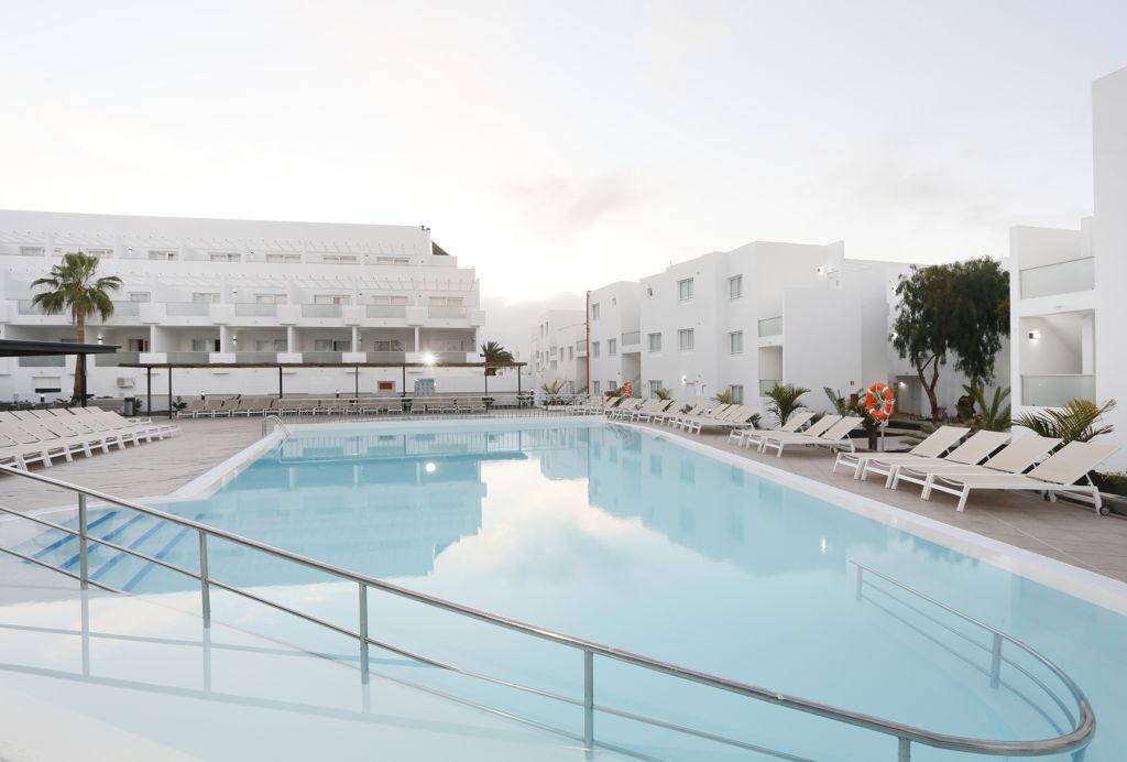 slasuites-hotel-lanzarote (11)