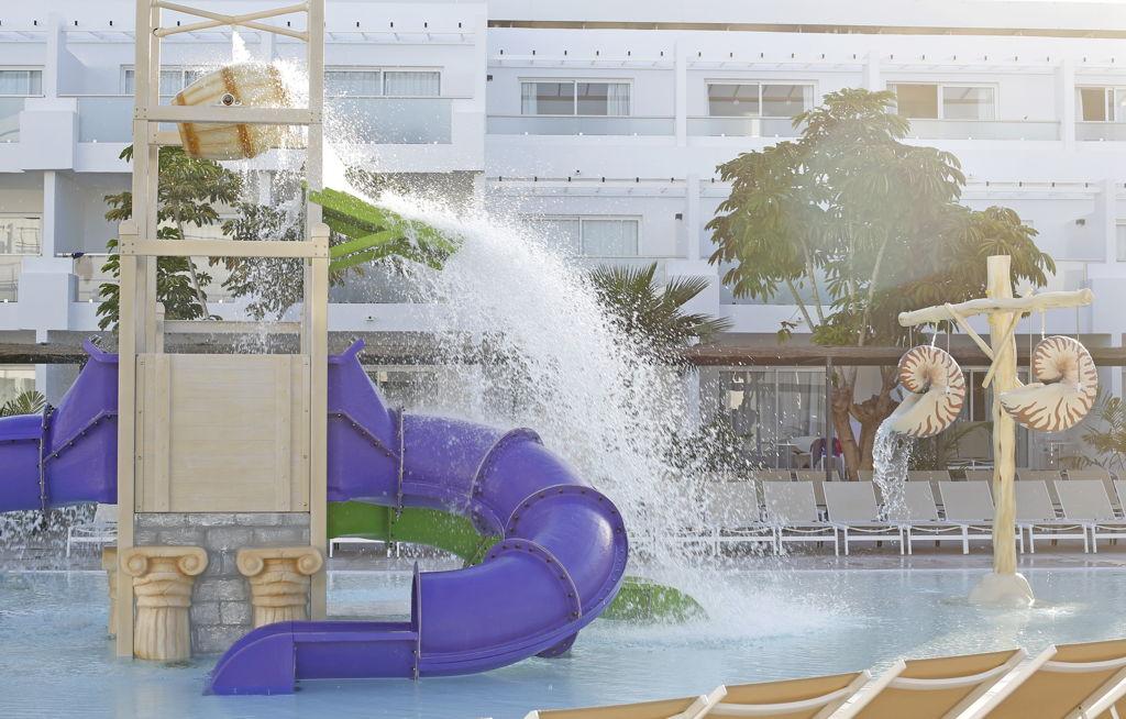 slasuites-hotel-lanzarote (22)