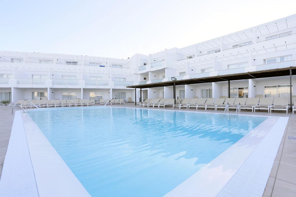 Aequora Lanzarote Suites Hotel (5)