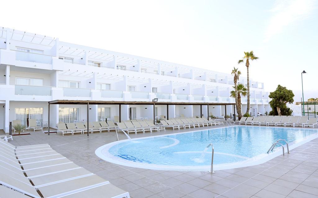 Aequora Lanzarote Suites Hotel (6)