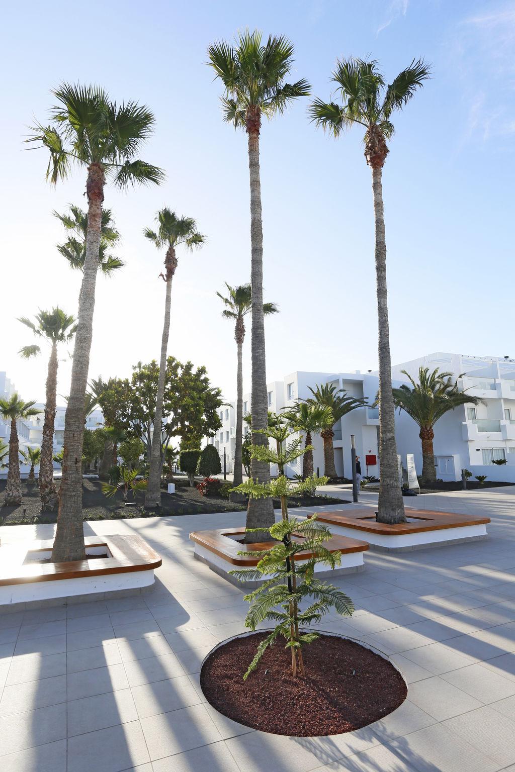 Aequora Lanzarote Suites Hotel (7)