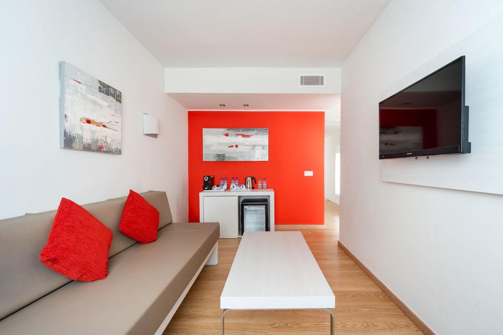 Aequora Lanzarote - rooms (1)