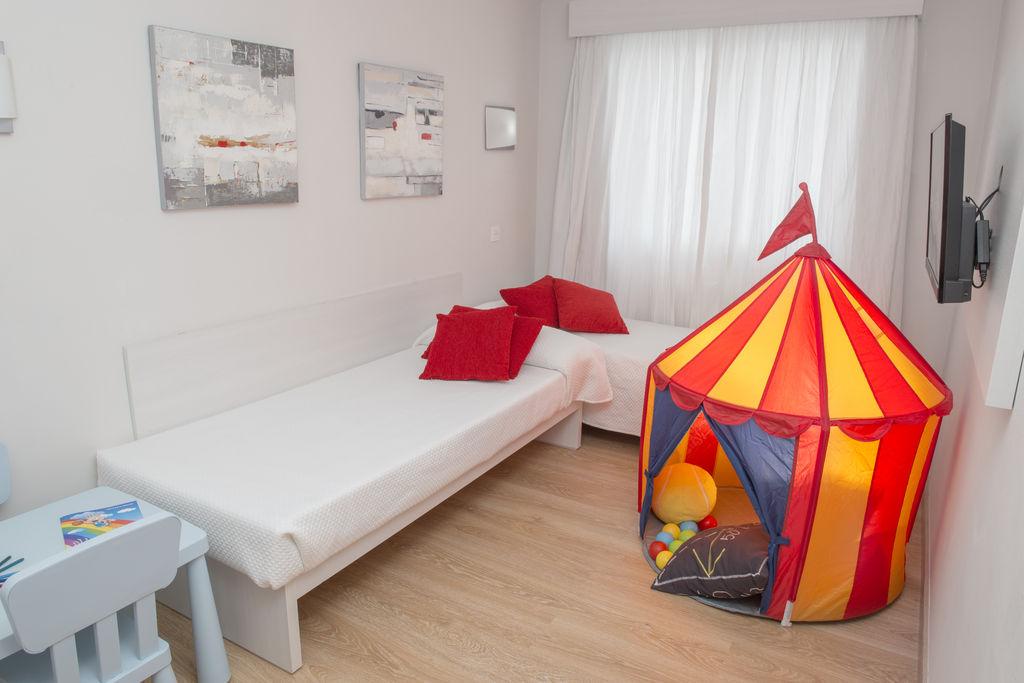Aequora Lanzarote - rooms (12)