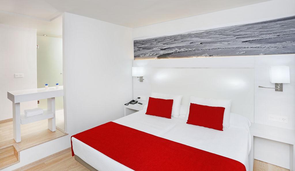 Aequora Lanzarote - rooms (15)