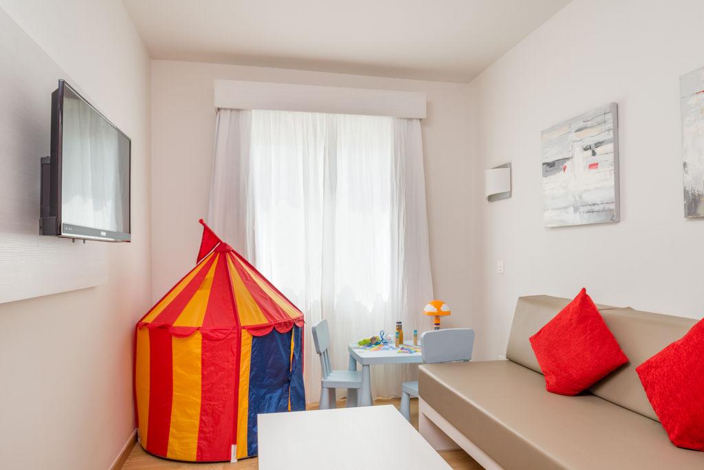 Aequora Lanzarote - rooms (2)
