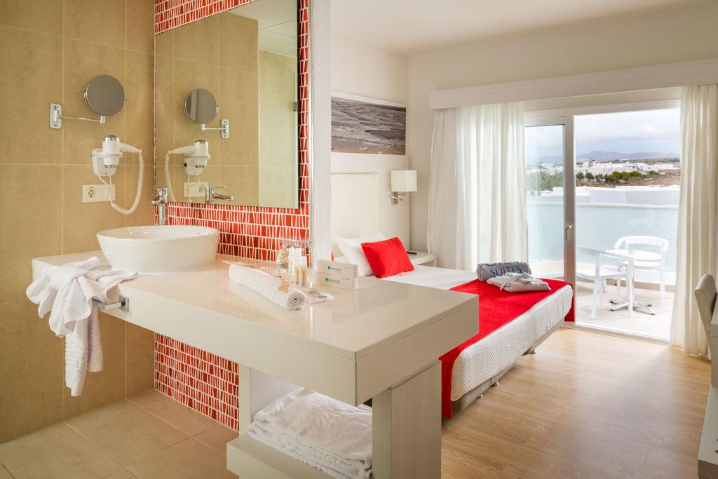 Aequora Lanzarote - rooms (4)