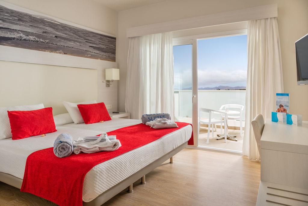 Aequora Lanzarote - rooms (5)