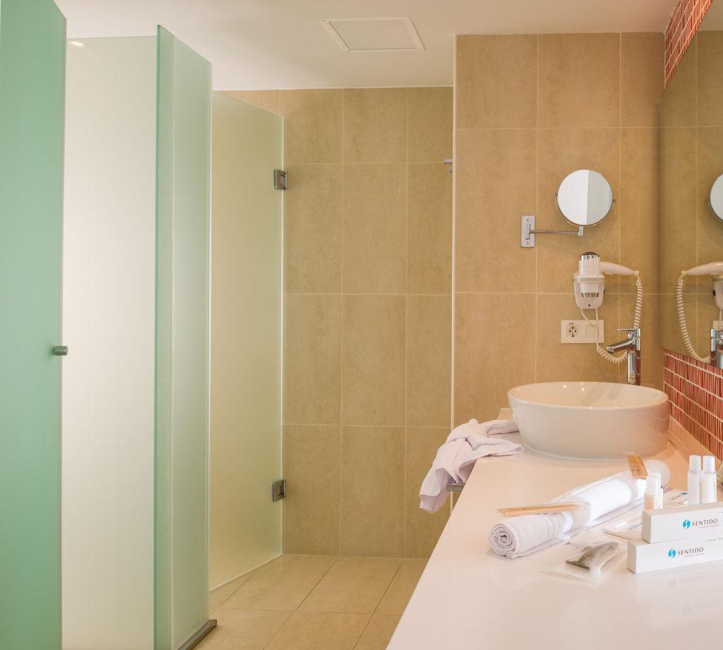 Aequora Lanzarote - rooms (6)