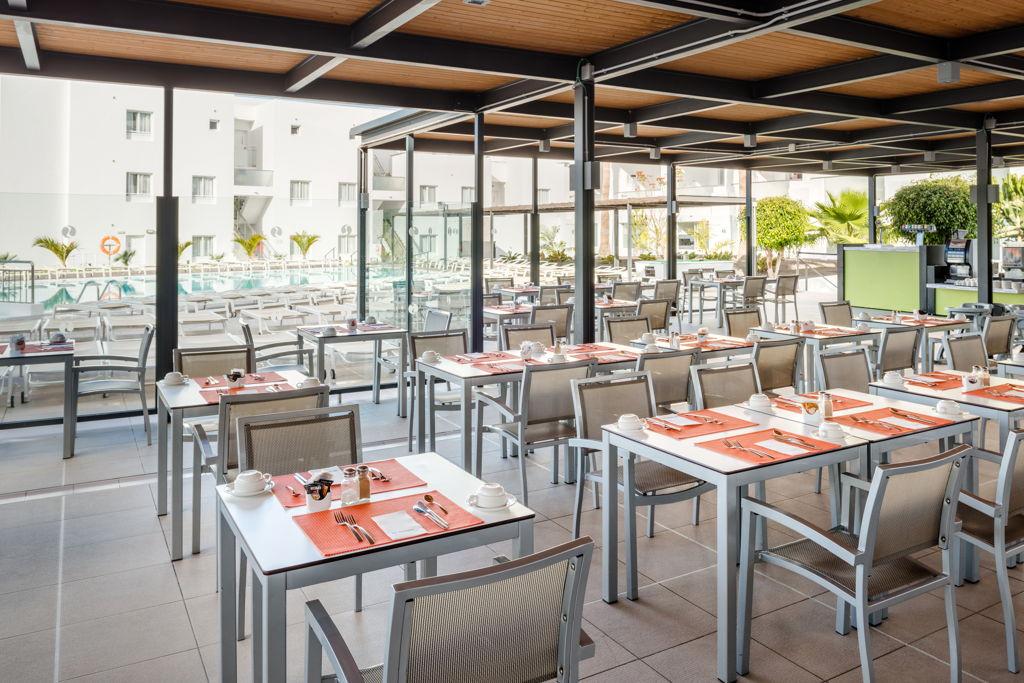 Aequora-Lanzarote-bars-restaurants (1)