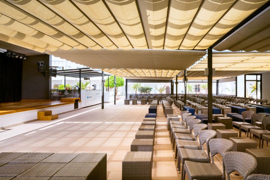 Aequora-Lanzarote-bars-restaurants (14)