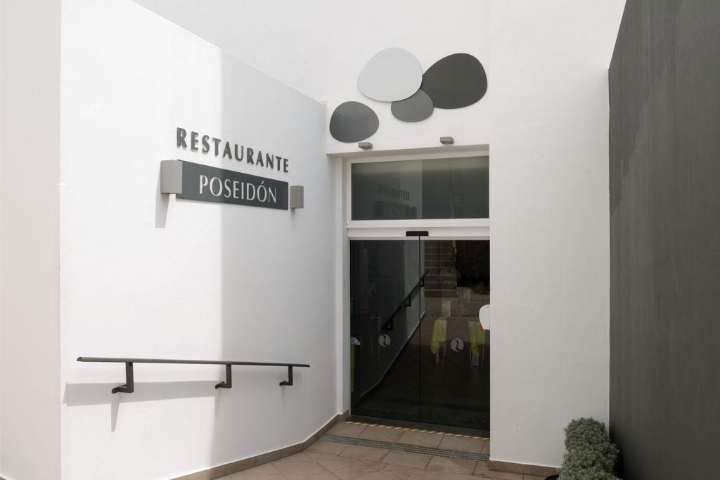 Aequora-Lanzarote-bars-restaurants (15)