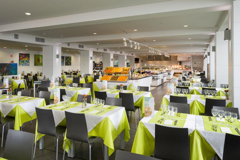 Aequora-Lanzarote-bars-restaurants (16)