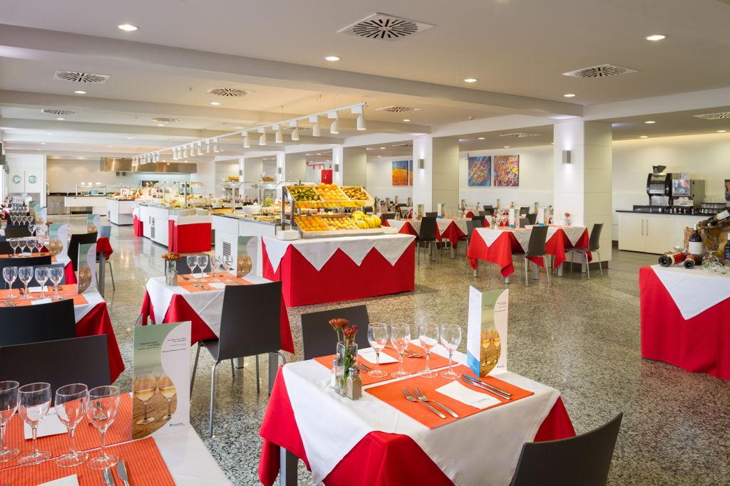 Aequora-Lanzarote-bars-restaurants (17)