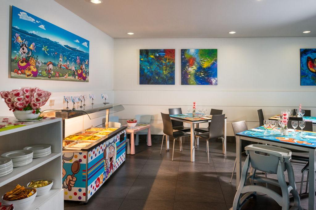 Aequora-Lanzarote-bars-restaurants (19)
