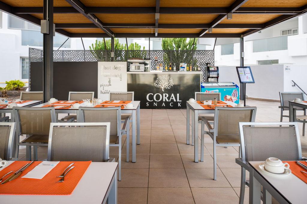Aequora-Lanzarote-bars-restaurants (2)