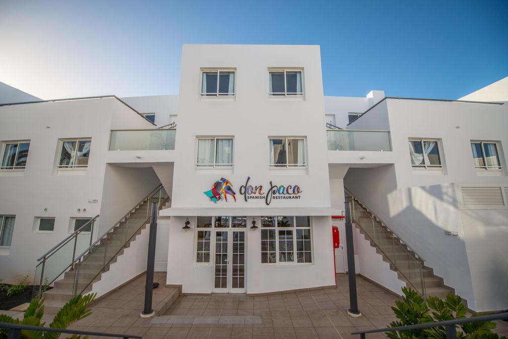 Aequora-Lanzarote-bars-restaurants (20)