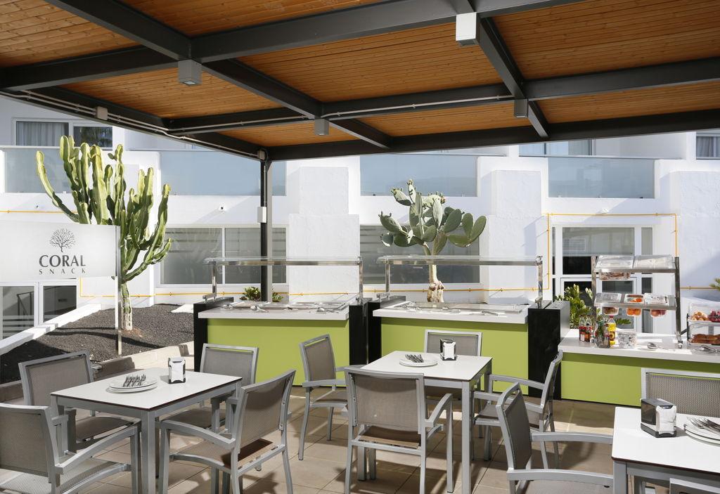Aequora-Lanzarote-bars-restaurants (23)