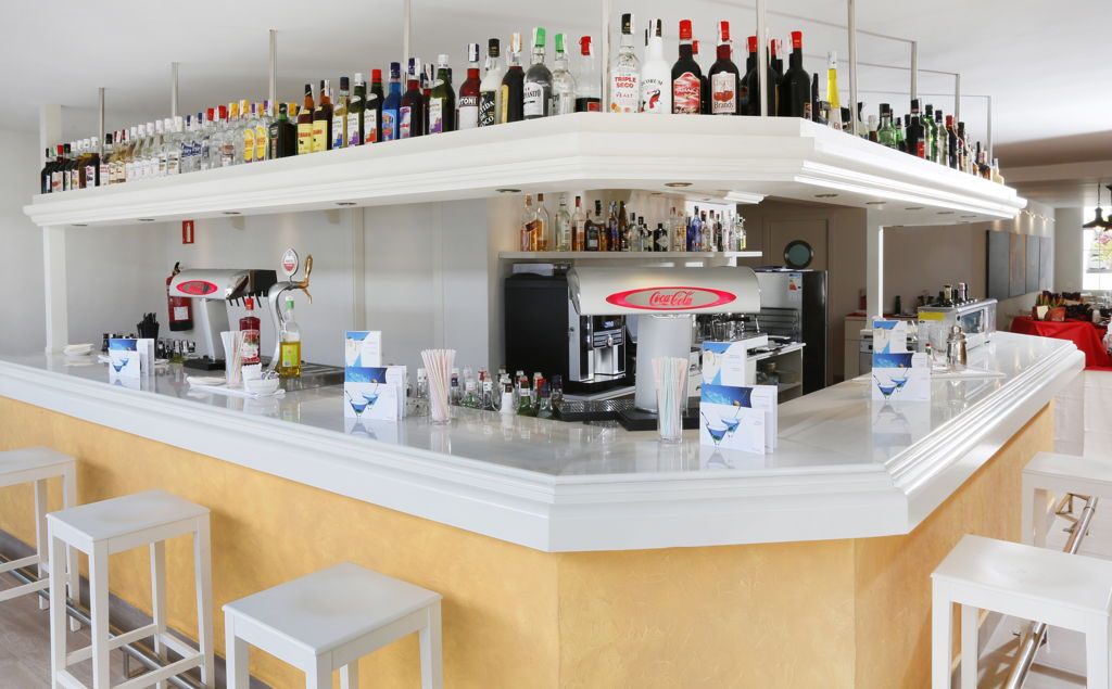 Aequora-Lanzarote-bars-restaurants (25)