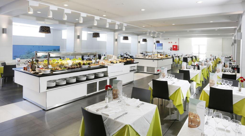 Aequora-Lanzarote-bars-restaurants (26)