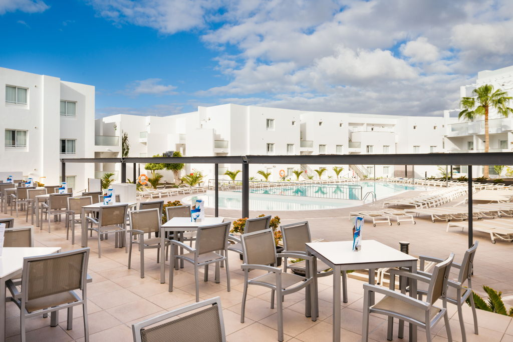 Aequora-Lanzarote-bars-restaurants (3)