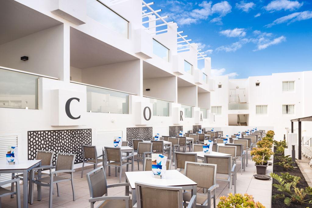 Aequora-Lanzarote-bars-restaurants (4)