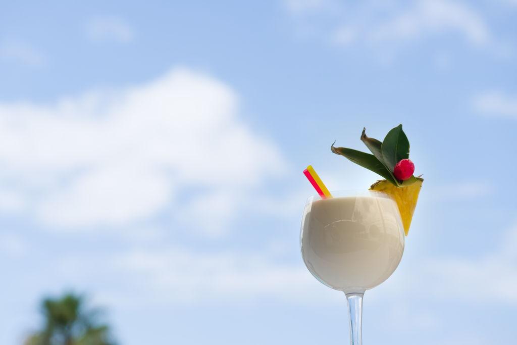Aequora-Lanzarote-bars-restaurants (5)