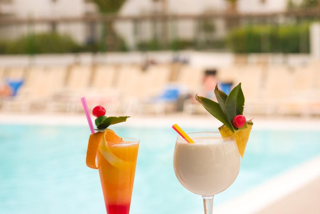 Aequora-Lanzarote-bars-restaurants (6)
