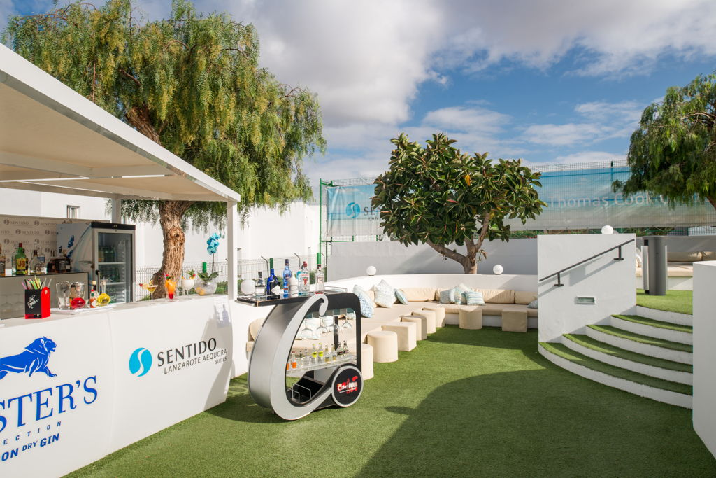 Aequora-Lanzarote-bars-restaurants (7)