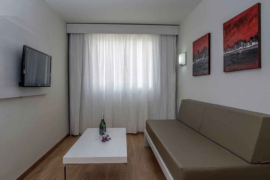 rooms-lanzarote-aequora-suites (10)