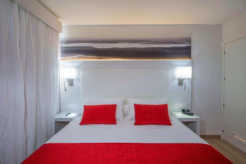 rooms-lanzarote-aequora-suites (12)