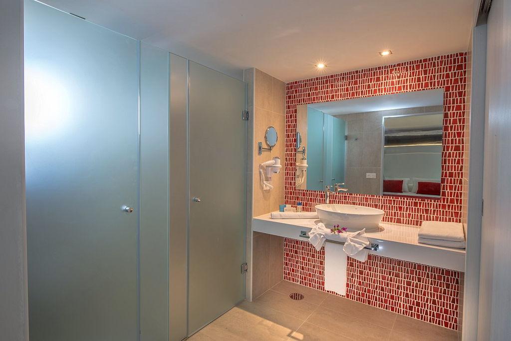 rooms-lanzarote-aequora-suites (13)