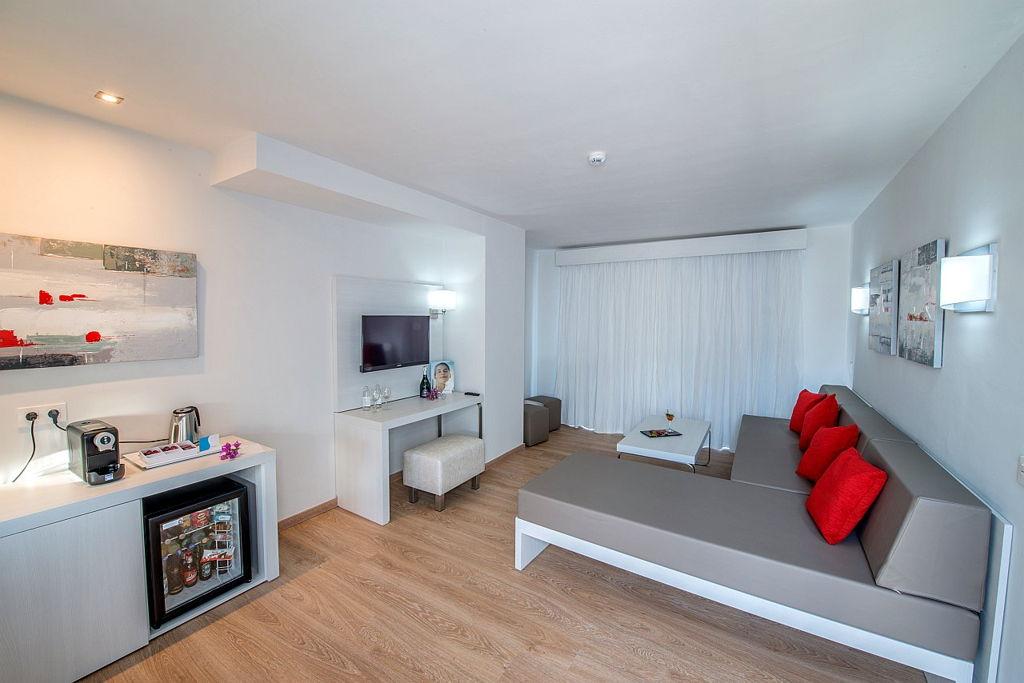 rooms-lanzarote-aequora-suites (14)