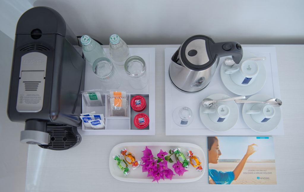 rooms-lanzarote-aequora-suites (17)