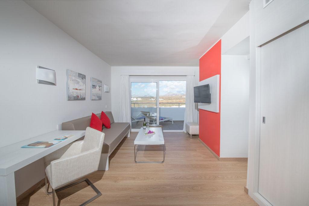 rooms-lanzarote-aequora-suites (19)