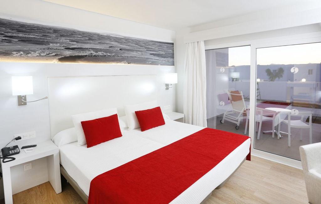 rooms-lanzarote-aequora-suites (2)