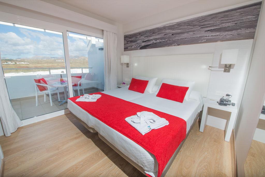 rooms-lanzarote-aequora-suites (20)
